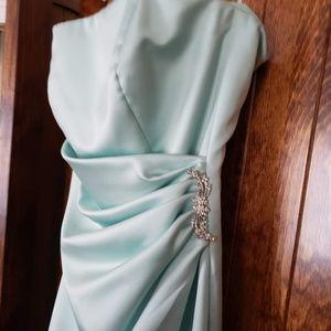 David's Bridal Dresses - Gorgeous dress